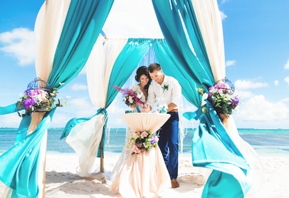 Wedding organizers abroad. How not to fall for the bait of scammers